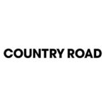 aa_0000s_0005_Country_Road_logo